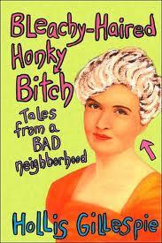 bleachy-cover1