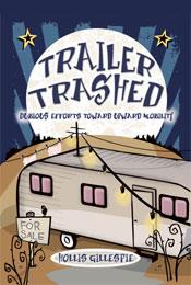 trailer-cover